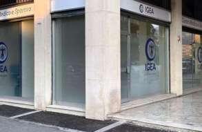 Al Via Il Progetto Igea La Voce Del Popolo